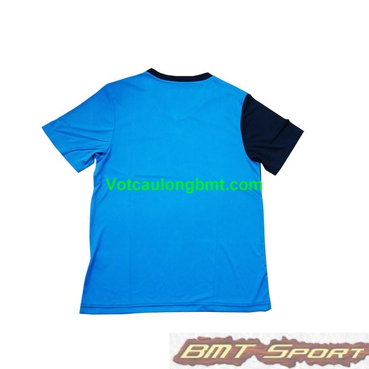 Áo cầu lông victor 6036