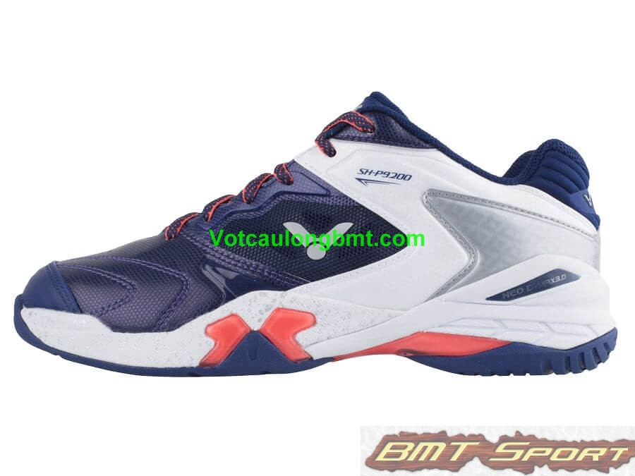 Giày cầu lông Victor P9200