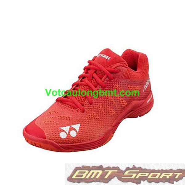Giày cầu lông Yonex Aerus 3