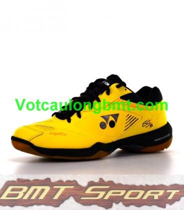 Giày cầu lông Yonex SHB65XM2