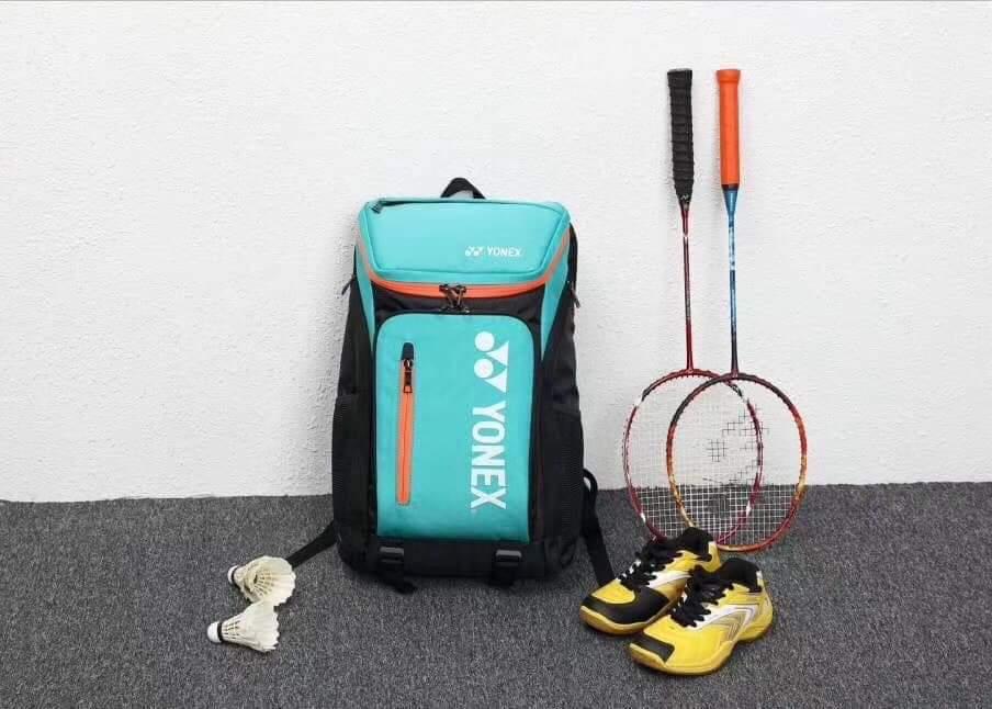 Balo cầu lông Yonex Y001