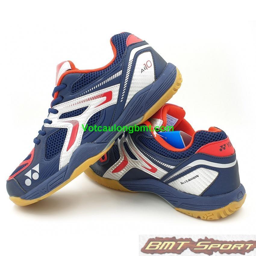 Giày cầu lông Yonex All England 10
