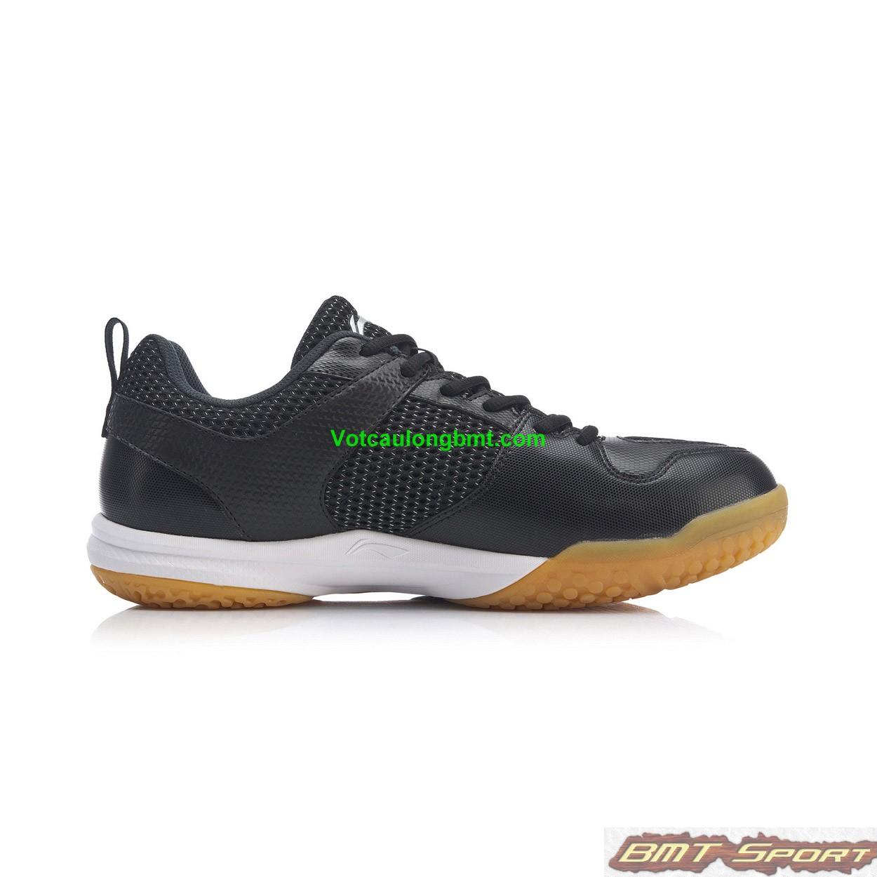 Giày cầu lông Lining AYTP029-2