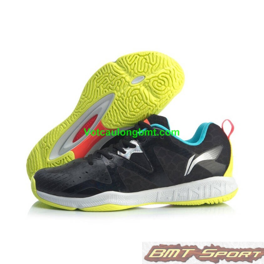 Giày cầu lông Lining AYTQ003-2