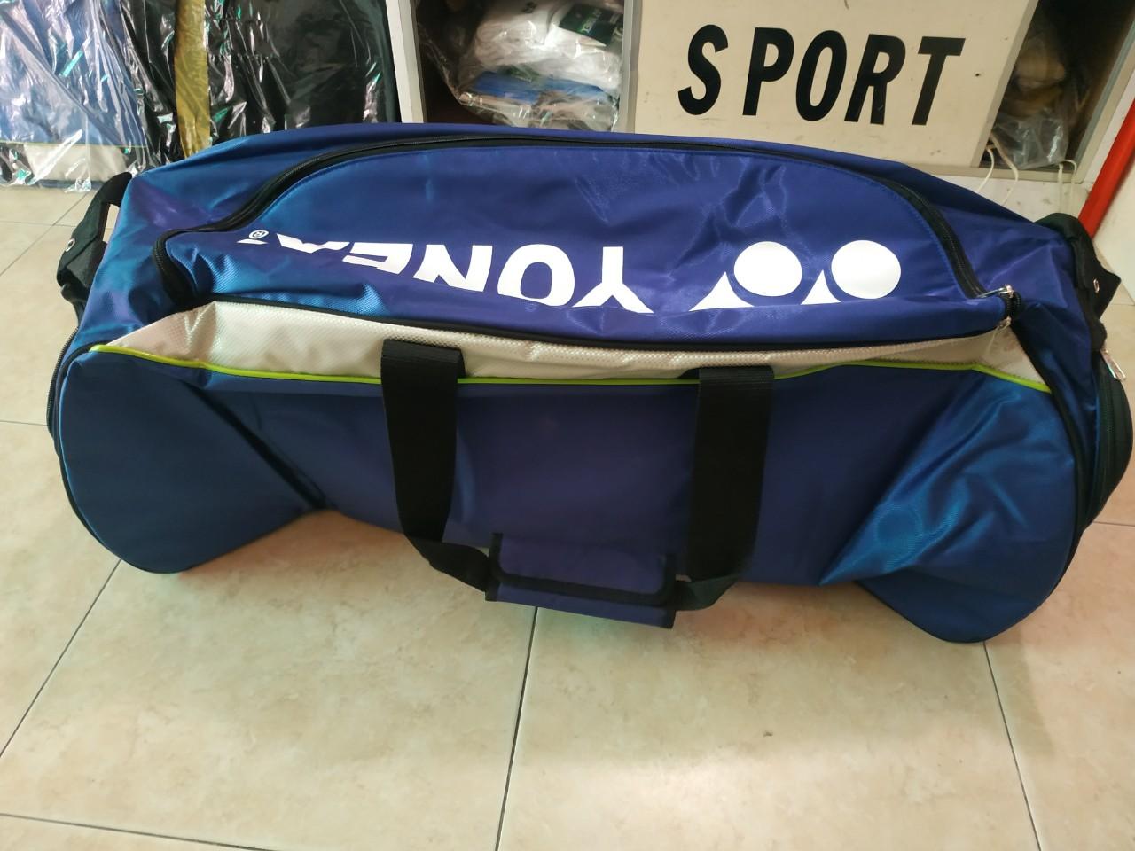 Túi đựng vợt cầu lông Yonex BR1001