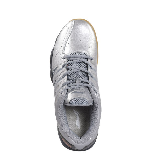 Giày cầu lông Lining AYTN097-2