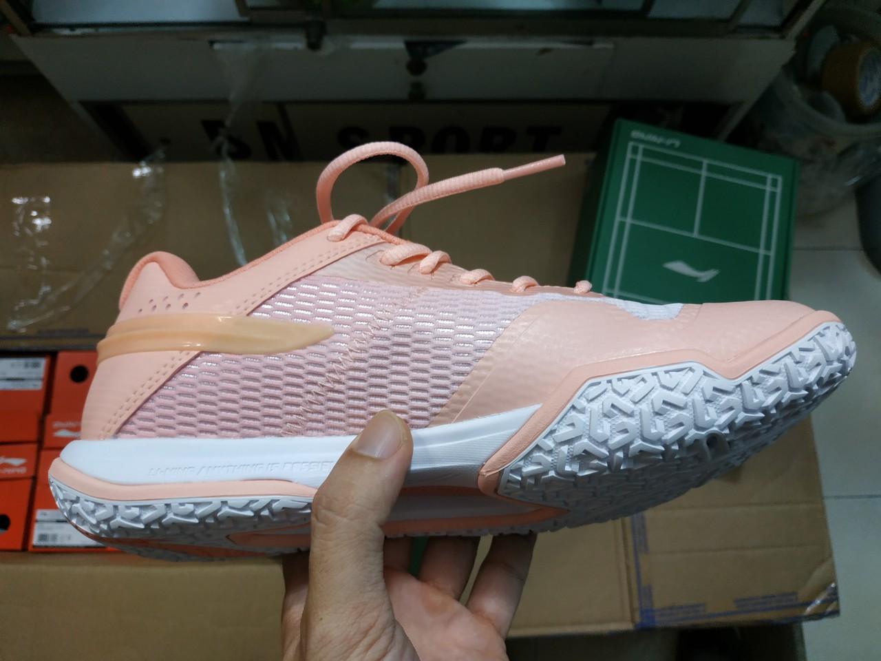 Giày cầu lông lining aytq022-2