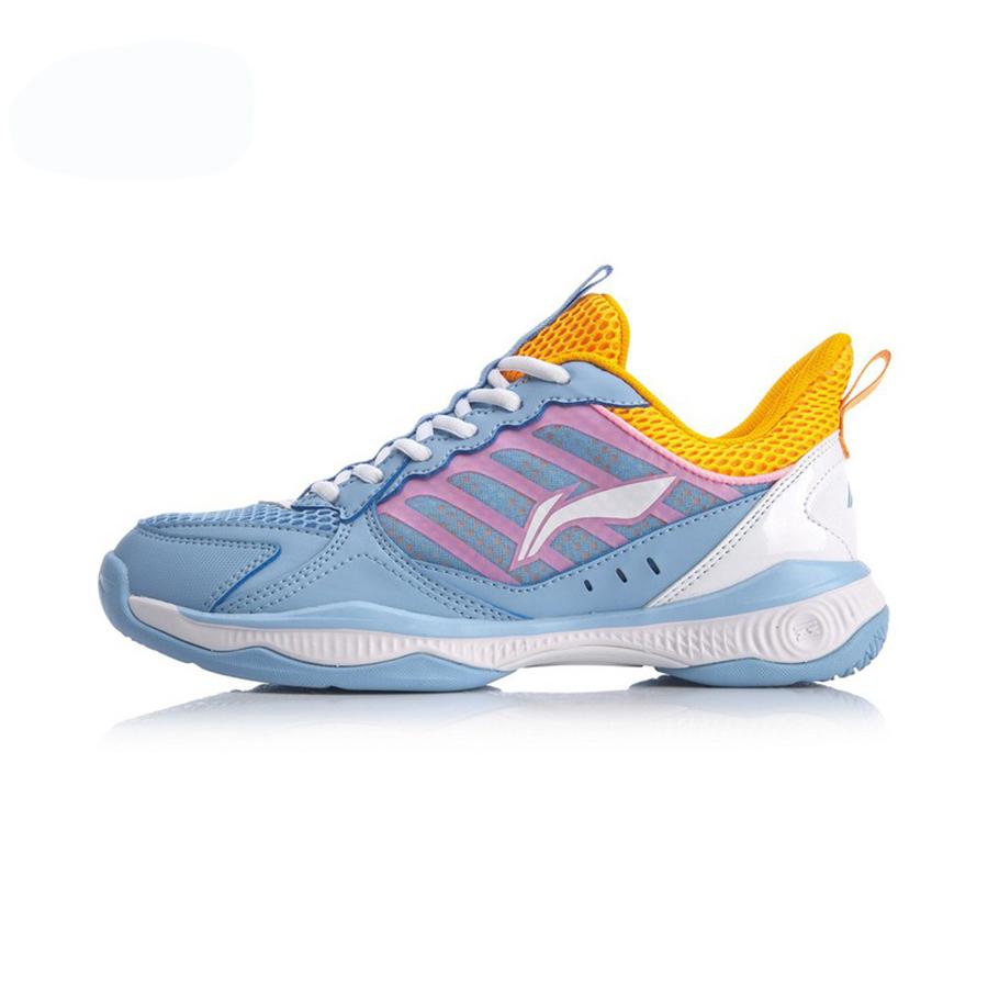 Giày cầu lông lining aytq028-2