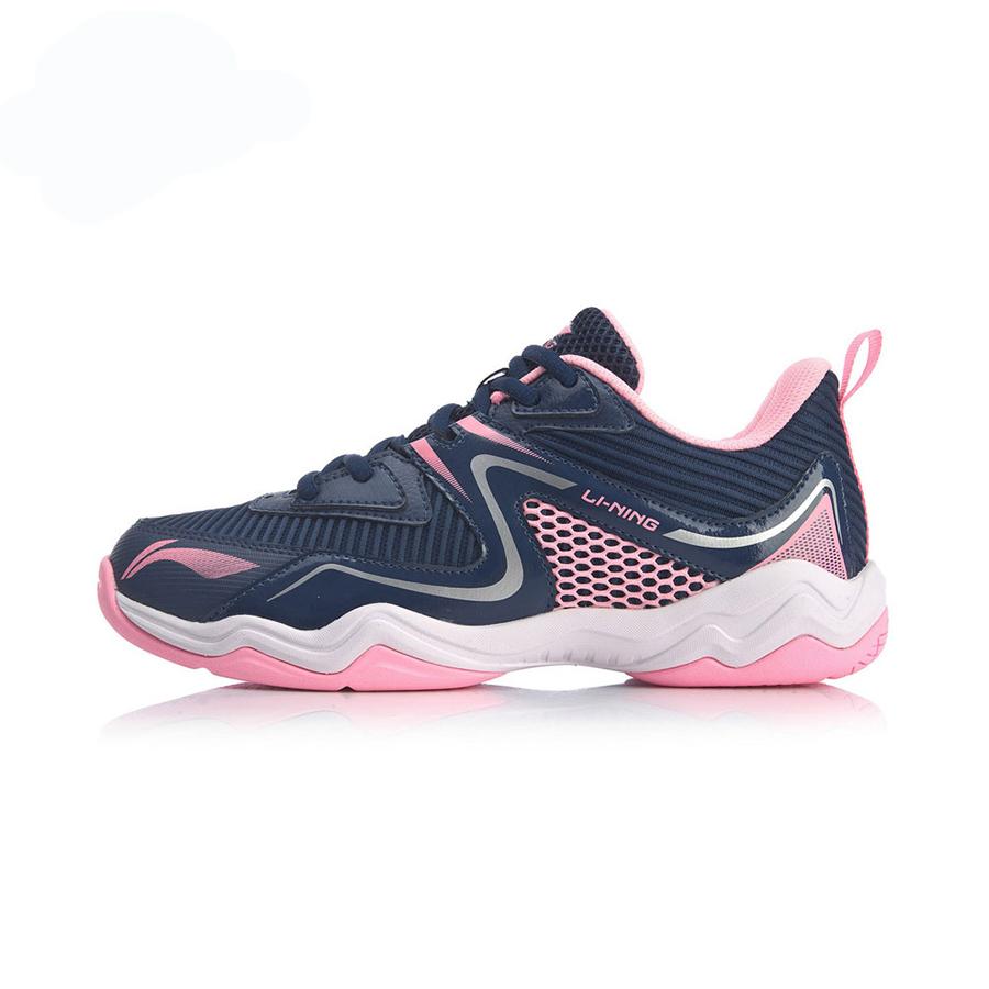 Giày cầu lông lining aytq036-2