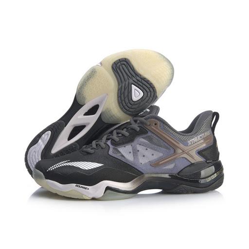 Giày cầu lông lining ayzq009-2