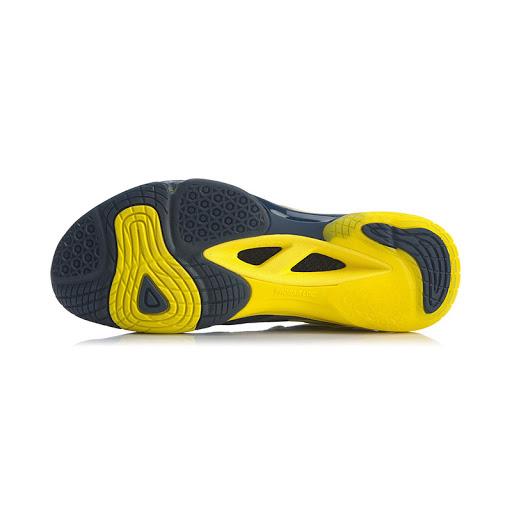 Giày cầu lông lining ayzq009-3