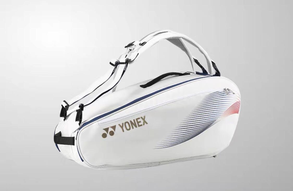 Túi cầu lông Yonex BA26WLTDEX