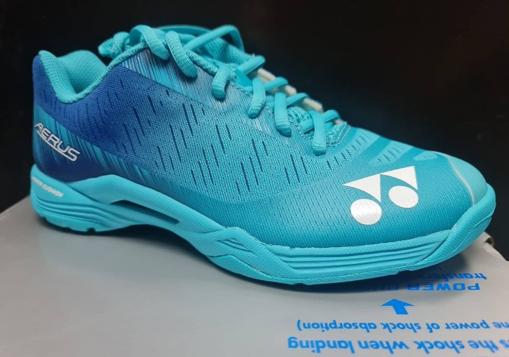 Giày cầu lông yonex Aerus Z