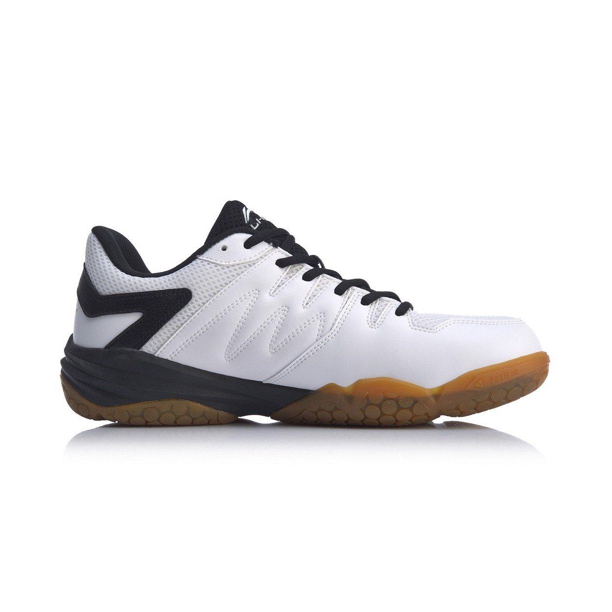 Giày cầu lông Lining AYTQ001-3