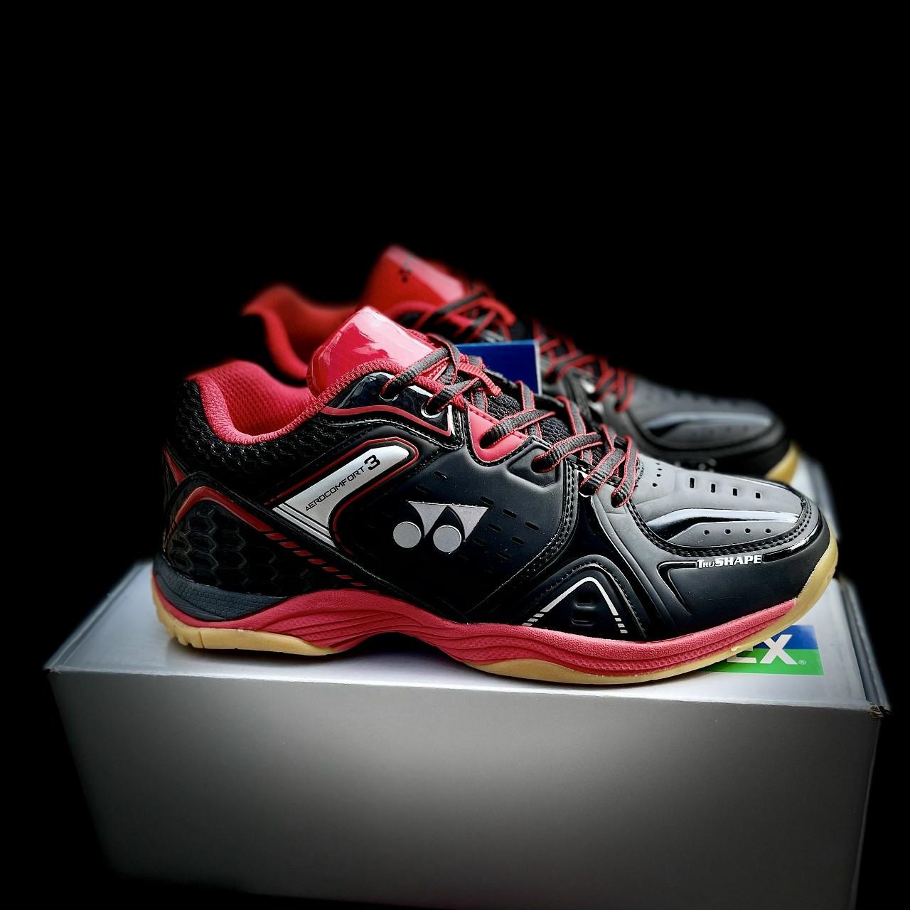 Giày cầu lông Yonex Aerocomfort 3