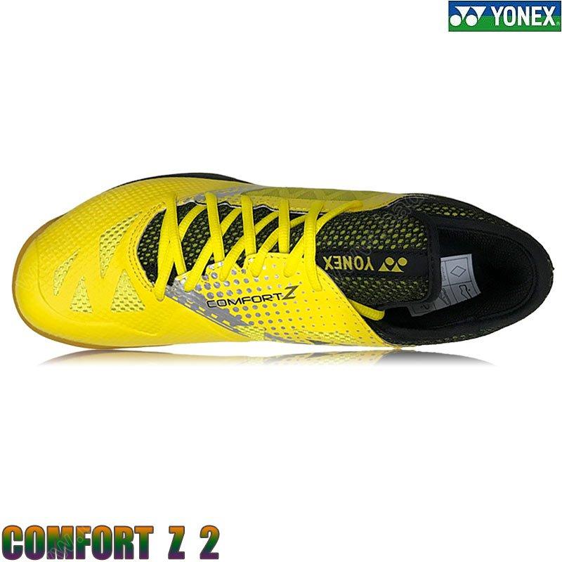 Giày cầu lông Yonex SHB Comfort Z2 Men